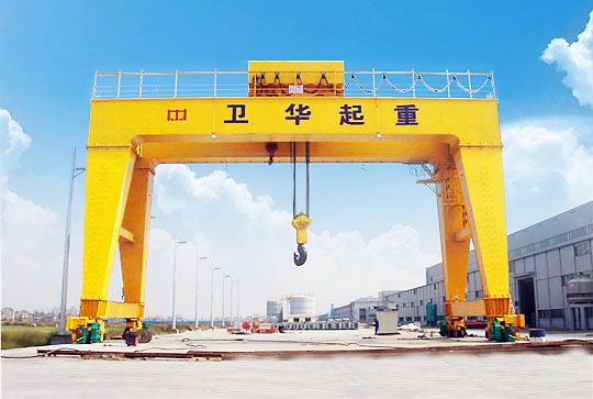 product/gantry-crane